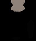 Agterhuys